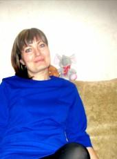Ирина, 45, Россия, Северодвинск