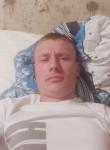 Konstantin, 31, Barnaul