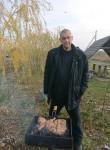 Maksim, 42  , Dnipropetrovsk