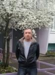 Roman, 45, Kokoshkino