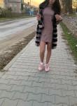 Lidiya, 21  , Zhirnov