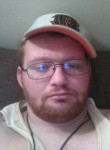 Joseph Adam, 28  , Columbus (State of Ohio)