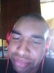 Rashaad Harmon, 22  , Port Arthur