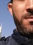 Tarek, 40  , Ar Rayyan