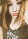 Elif, 19  , Babushkin