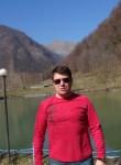 Viktor, 44  , Baku