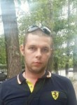 Andrey, 30  , Neftekamsk