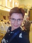 Lyubov, 43  , Saint Petersburg
