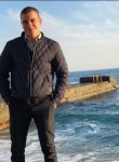 Ruslan, 25  , Hurzuf