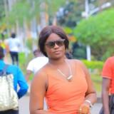 Chocomiel, 26  , Libreville