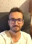 Boris, 28, Yekaterinburg