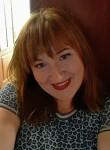 Natalya, 36  , Kremenets