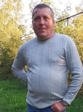 Shalun , 37, Russia, Saratov