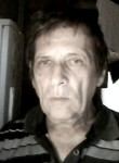 Leonid, 73  , Cheboksary