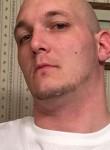 Aaron, 27  , Hamilton