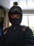 Serg, 36  , Korosten