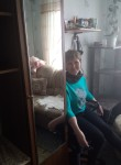 natalya, 18  , Kamyshin