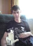 vladimir, 27  , Gay
