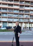Anna, 57  , Monaco