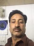 Ejaz, 48  , Rawalpindi