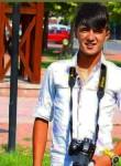 Alican , 30, Tarsus