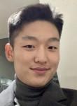 ㅇㅅㅎ, 20, Gwangju