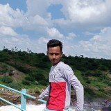 Swapnil Patil, 20  , Pachora