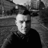 Artem, 31  , Ornontowice