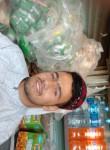 Ulfat Ullah, 18  , Kabul