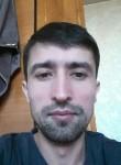 Abror, 18  , Yekaterinburg