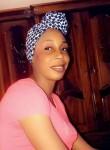 Diarra , 46  , Dakar