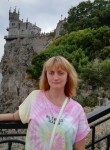 Mariya, 34, Saint Petersburg