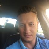 michael, 44  , San Benedetto Po