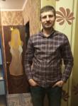 Nikolay, 41  , Pamiers