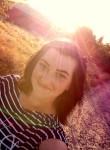 Natalya, 21  , Bryukhovetskaya
