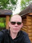Aleksandr, 33  , Rodniki (Ivanovo)