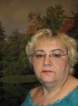 anna, 64  , Sovetskaya Gavan