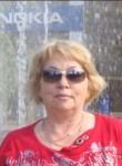 Надежда, 70  , Korenovsk