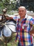 Sergey, 40  , Troitskaya