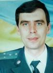 Svyatoslav, 55  , Krasnodon