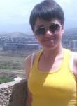 Ալյոնա, 38  , Yerevan