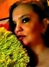 Sunnybunny, 35, Russia, Moscow