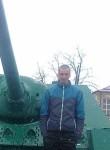 Andrey, 35, Borodyanka