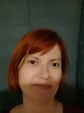 Anna, 33, Russia, Simferopol
