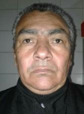 Roberto , 54, Brazil, Sao Paulo