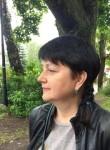 Larisa, 55  , Svetlogorsk