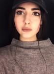 Alina, 20, Saint Petersburg