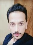 Mohammed, 25  , Al Basrah