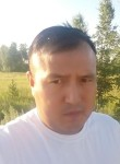 Ruslan, 36  , Taraz
