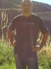 Alberto, 56, Argentina, Rio Tercero
